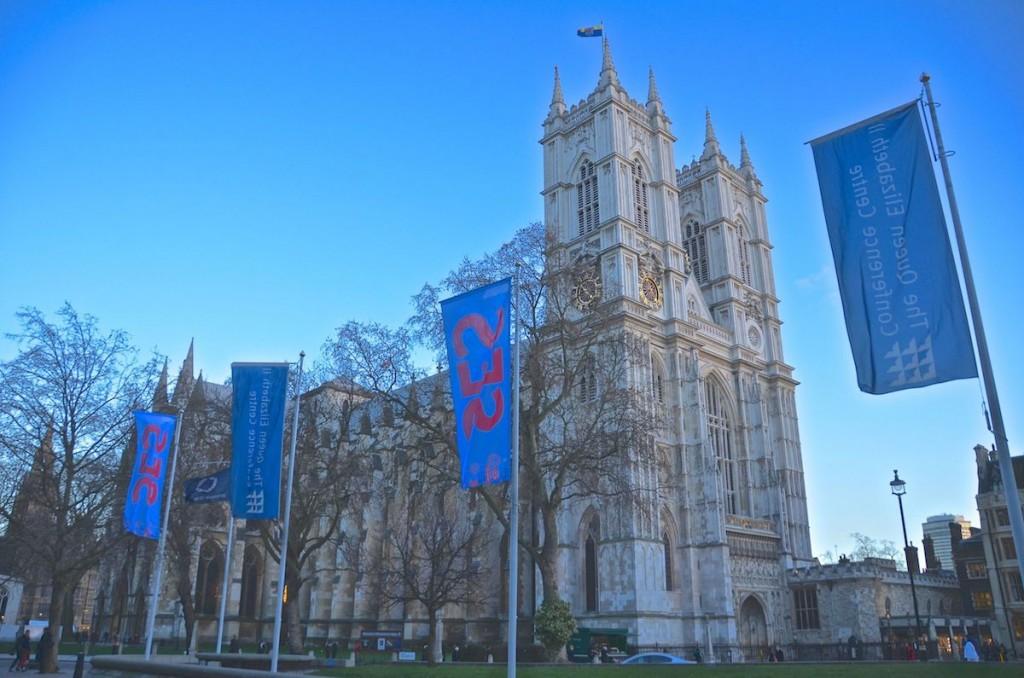 SES LONDON 2014 に参加して得た意外なメリットとは?