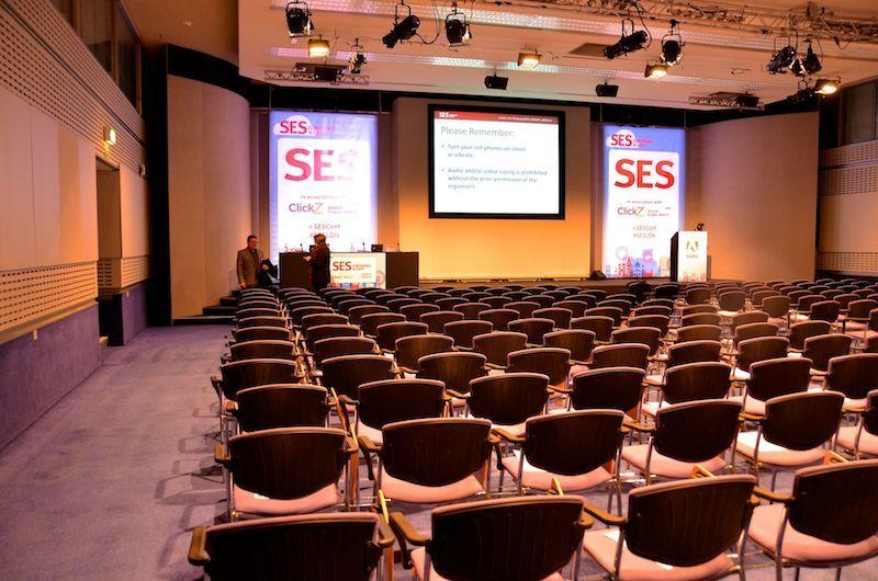 Queen Elizabeth Ⅱ Conference Centre