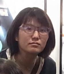 堀川 絵美