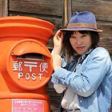 portrait_08_04-1.jpg