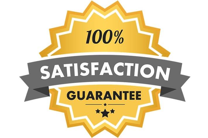 satisfaction-guarantee.jpeg
