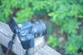 風景撮影で撮りたいイメージを膨らませる!ロケハンの重要性