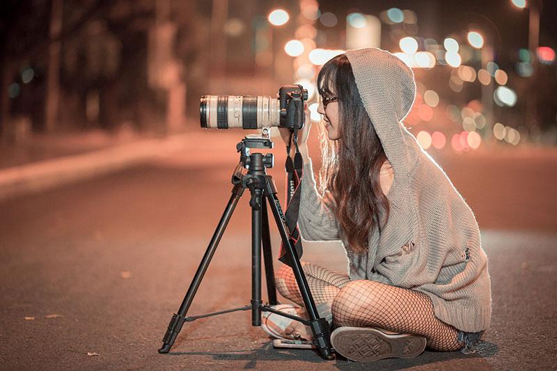 カメラ初心者向け!上手な写真の撮り方 まとめ