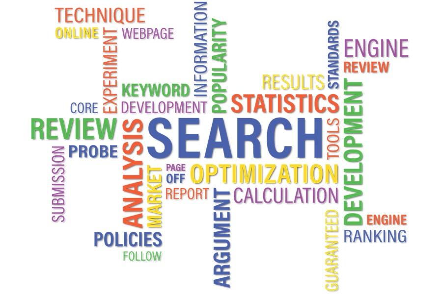 ウェブマスターツールを使った流入検索キーワードの調べ方と活用ポイント
