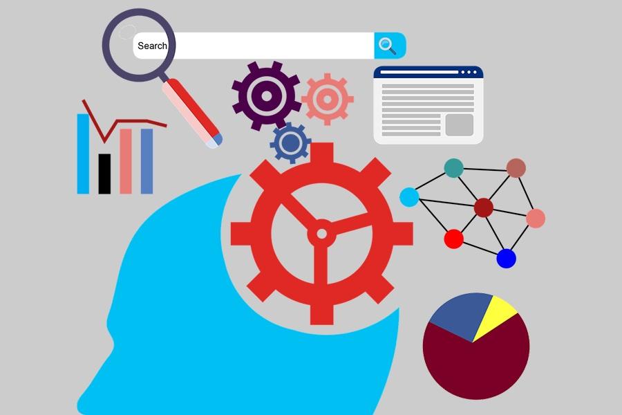 ブログアクセスアップのためのキーワードアドバイスツール活用法