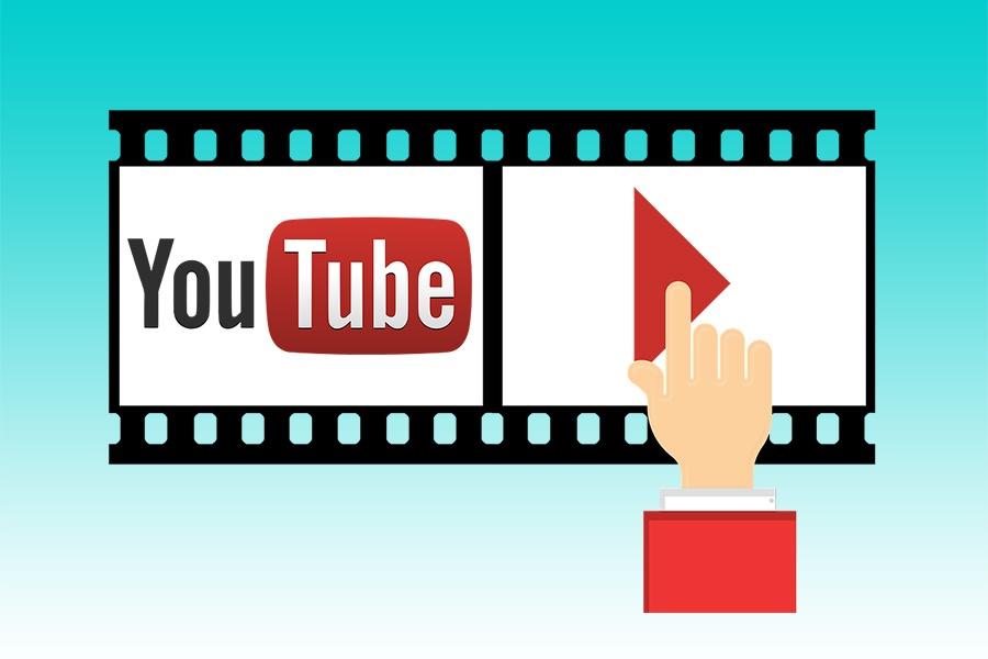 実践して気付いた動画コンテンツをYouTubeにアップロードする前に確認しておきたい5つのこと